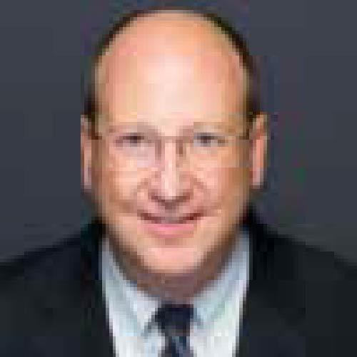 Dr Walt Hart