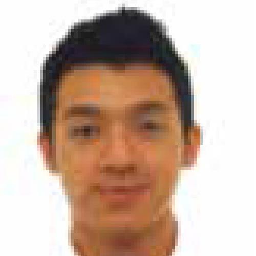Cheng Weng Lye(James)
