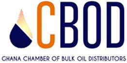 Ghana Chamber of Bulk Oil Distributors