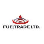 Fuel Trade Ghana Limited